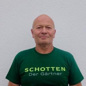Joachim Schnock