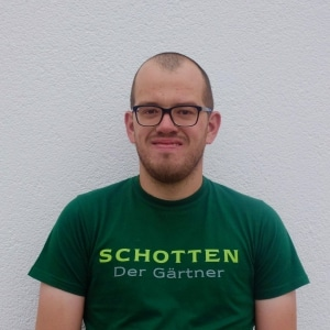 Kevin Kück