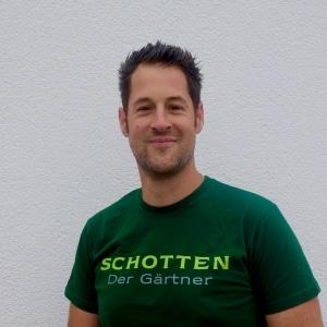 Sebastian Schnock