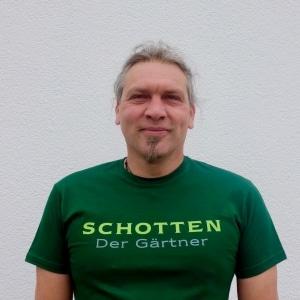 Thomas Schotten