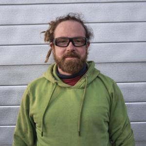 Tobias Kehren